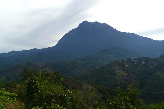 キナバル山の画像 p1_22